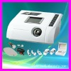 MY-E4 4 in 1 Mesotherapy Machine (CE Approval)