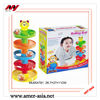 Never Get Tired Of Baby Toys,Rolling Ball Game Toys,Toy Rolling Ball