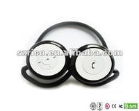 Wireless Bluetooth Handset