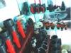 pvc valve china