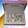 jewelry set--JLY-17854
