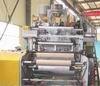 FD-BMC1200-2 Two-layers stretch Film making Machine
