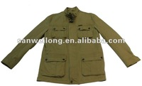 Men's wash jacket ,nice,pupular and high quality