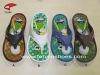 Lastest EVA Flip flops(T1245)