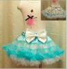girls petty skirts,wholesale cheap pettiskirts , tutu dress