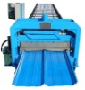 35-205-820 JCH roll forming machine
