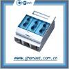 HR17 fuse isolator switch