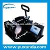 Brand New Professional Mug Heat Press For 11oz Sublimation Mug