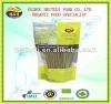 Nutritious organic and gluten free vegetarian pasta supplier