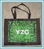 2012 New Designer Bag PP Non Woven Bag