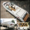 Most competitive 24FT Business Leisure Yacht