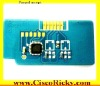 Toner cartridge chip for Samsung-4824