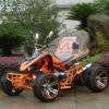 ATV 300cc EEC