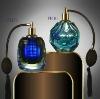 Glass 50ml Perfume Bottle