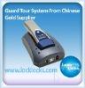 Download Socke GS-6000T