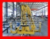 Truck crane, Crane for trucks, crane for mounted to truck,