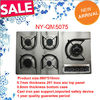 Sales promotion!Kitchen appliance.Hot selling gas burner