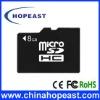 For samsung sony nokia lenovo mobile phone full capacity microSD card class10 from taiwan