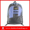 Wholesale 3 zippers backpack in stock (Item No.Z12875)