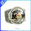 Baseball Mom Cuff Bracelet softball jewelry wholesale