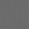 white polyester fabric types