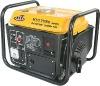0.65kw-6.0kw, generator