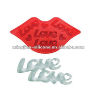 2012 hot sale ice tray shapes for promotional gift