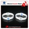 Argentina Sport Silicone Balance Bracelet