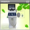 oxygen jet beauty machine for skin cleaning & care