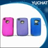 hige quality thick tpu colorful cell phone cases for any mobile phones
