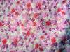 polyester printed fabrics,textile printing,print fabric