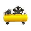 V-belt Driver Air Compressor-One Stage Series