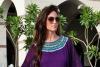 New beautiful Ladies Evening Dress Abaya Maxi Jalabiya Dubai Kaftan Caftan Eid!