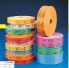 Japnese washi tape
