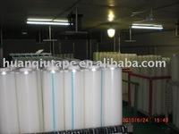 Polyethylene Protective film (jumbo roll)