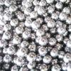 Soft Steel Ball( 11.5mm )