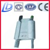 JXL Cable terminal Connector(Type Anpu)