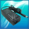 18.5V 3.5A FOR HP COMPAQ PRESARIO CQ60 CQ50 LAPTOP BATTERY CHARGER + Fused Plug