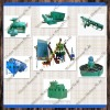 102 Organic fertilizer machine/fertilizer machinery/fertilizer machine