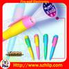 Plastic Logo Promotional Projector Pens ,LED Logo Projector pens Manufacturers, Suppliers & Exporters