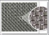 High-quality Stainless Steel Wire Mesh (factory)