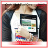 8inch Dual Core tablet pc for Onda V811 1G 16G Amlogic tablet pc