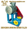 Drilling Shear Pump Unit