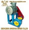 Drilling Shear Pump Unit