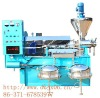 Wide Application Oil Machine(for soybean, peanut, sunflower, linseeds,etc.)