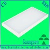 16W 300*600*42(MM) Light guide panel
