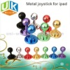 Joystick-It Arcade Game Stick for iPad 2 / iPad