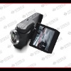 2.0 inch TFT screen car black box 64GB car dvr