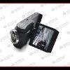 2.0 inch TFT screen car black box 64GB car dvr