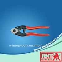 "7"" Cable Cutting"
